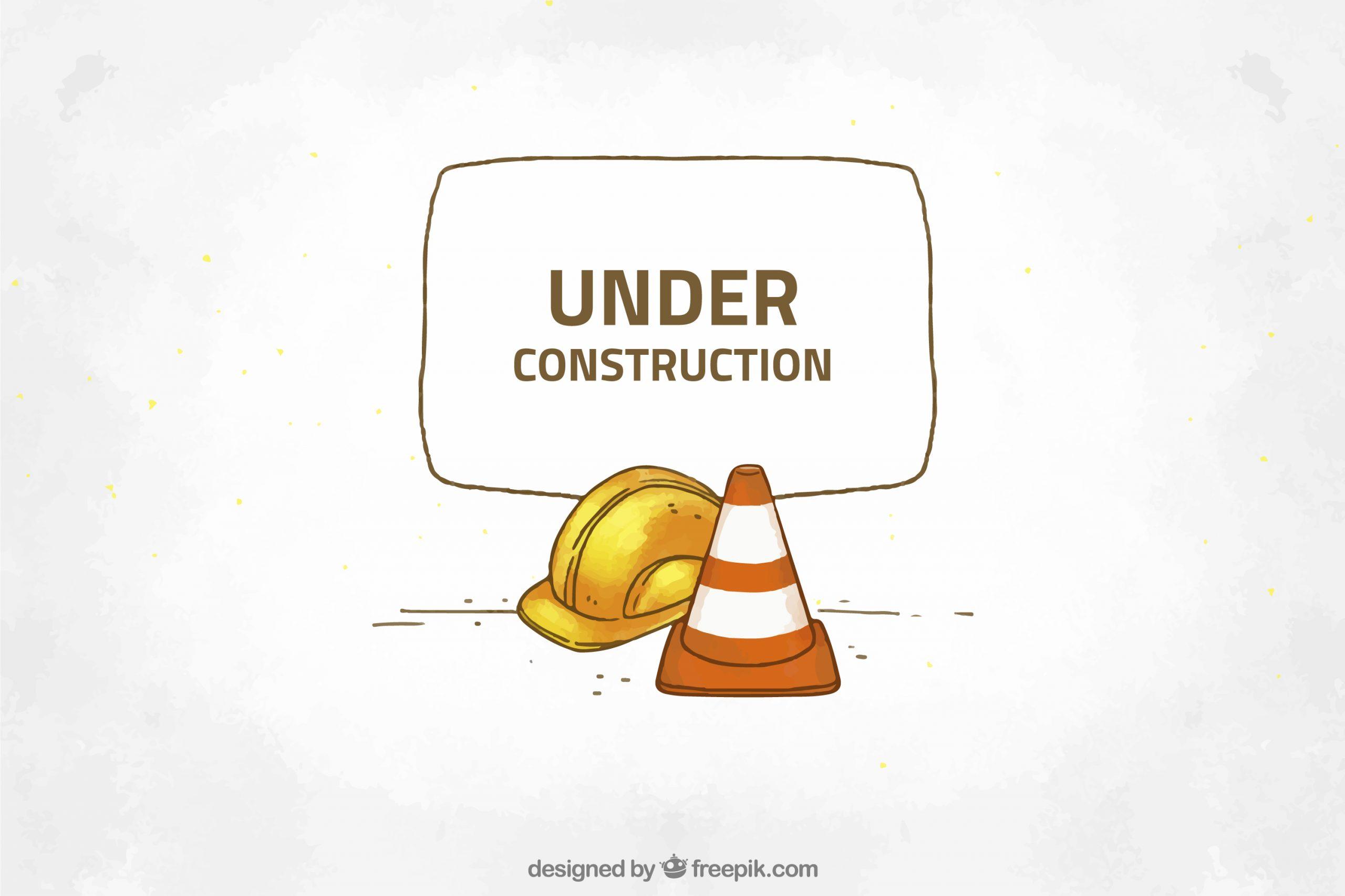 Under Construction-v1