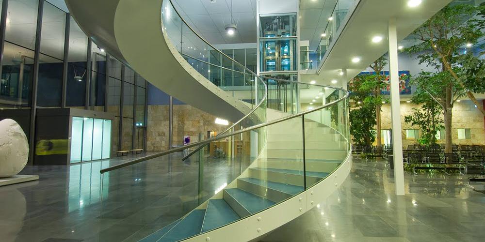 American Heart Institute 003