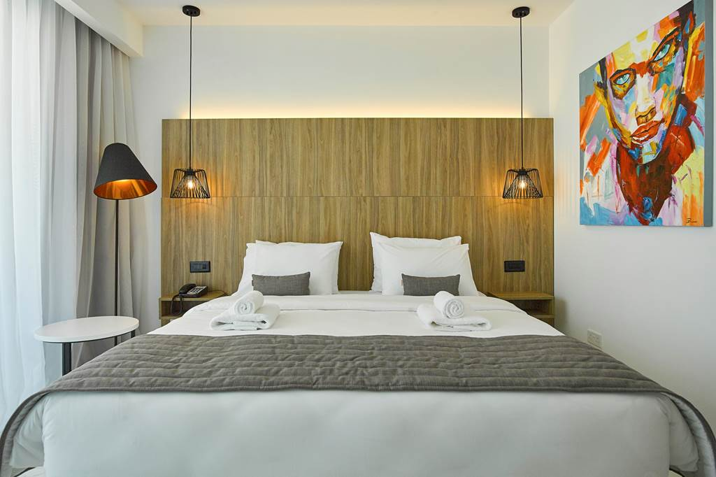 Blue Ivy Hotel (10)