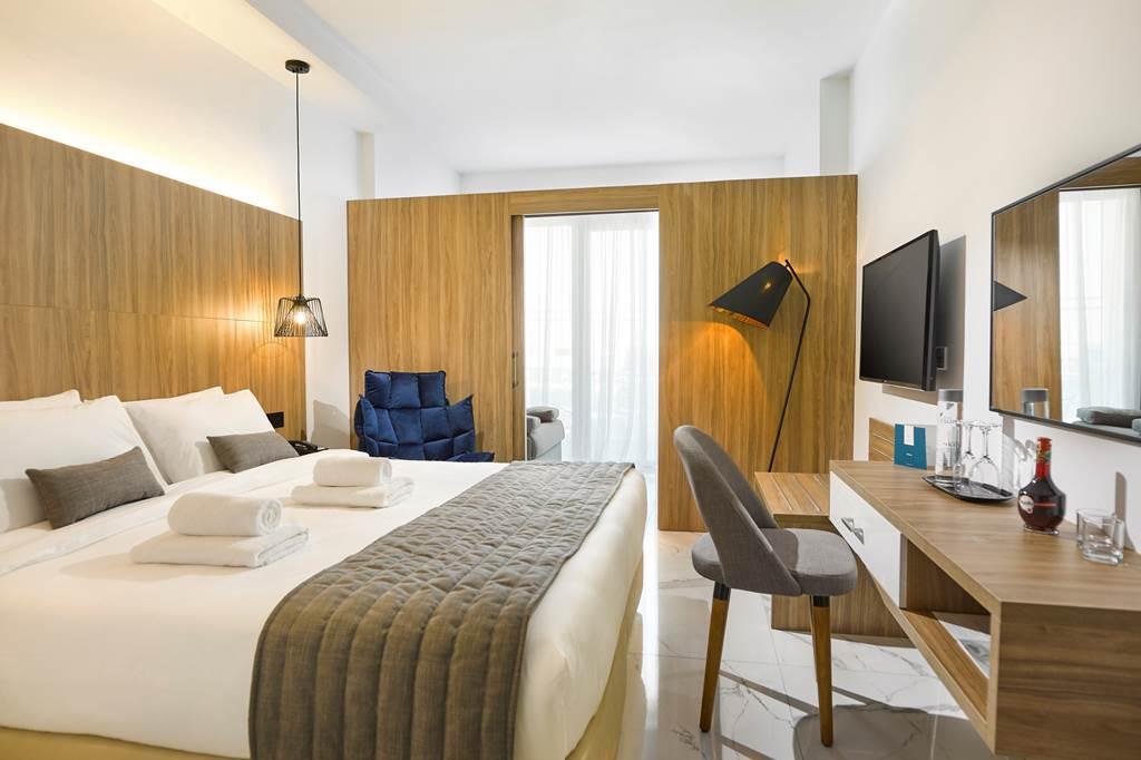 Blue Ivy Hotel (14)