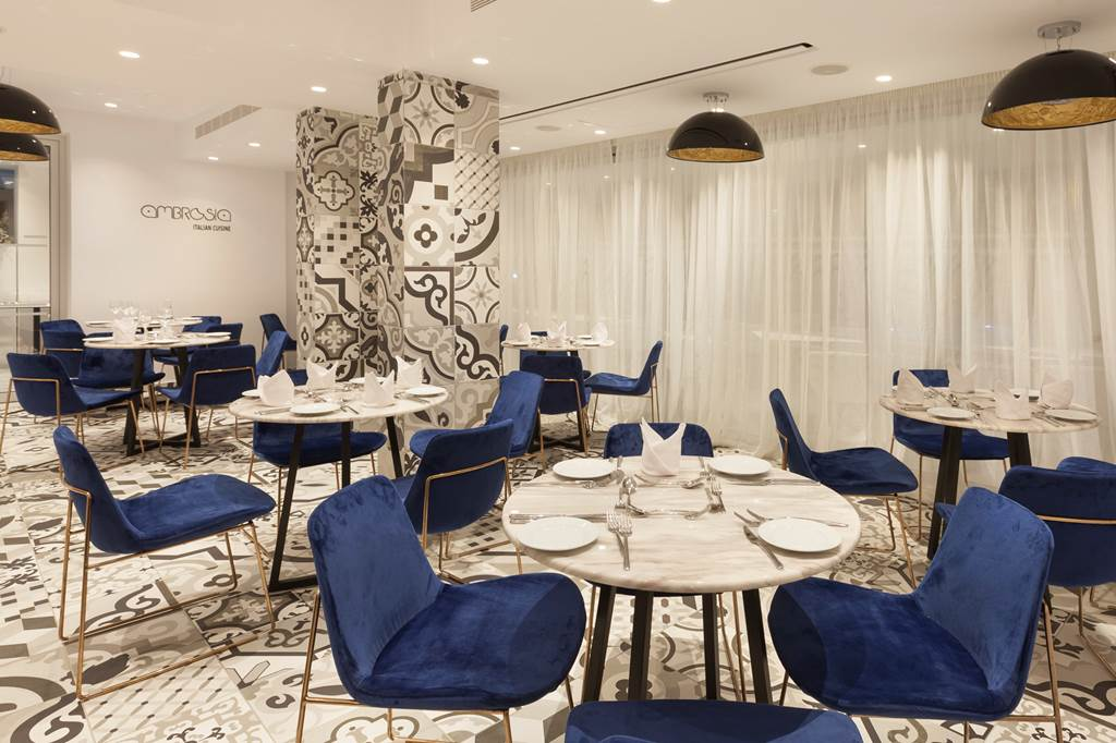 Blue Ivy Hotel (20)