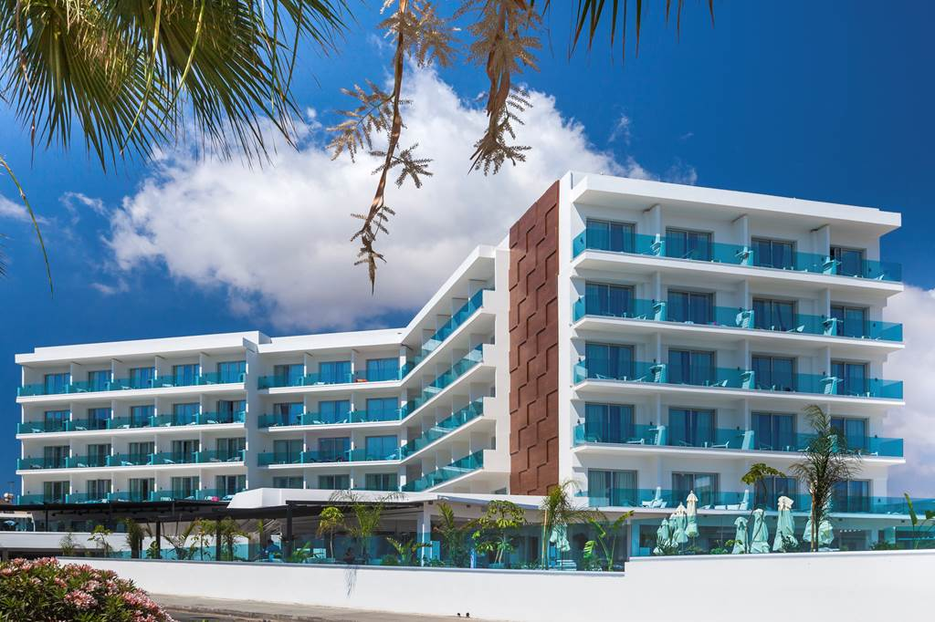 Blue Ivy Hotel (23)