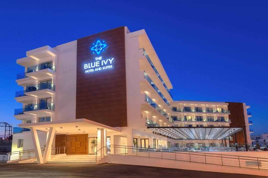Blue Ivy Hotel (24)