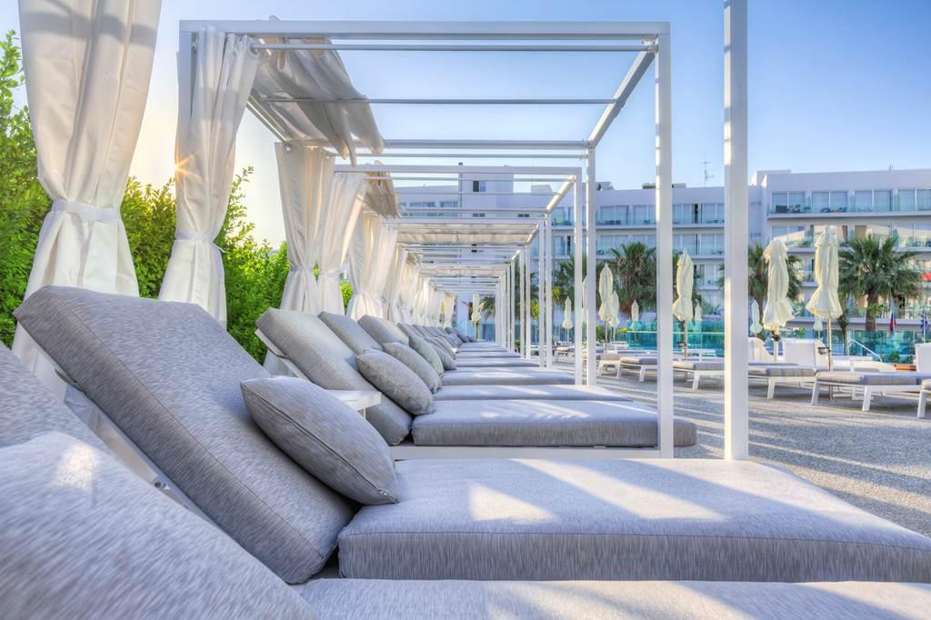 Blue Ivy Hotel (30)