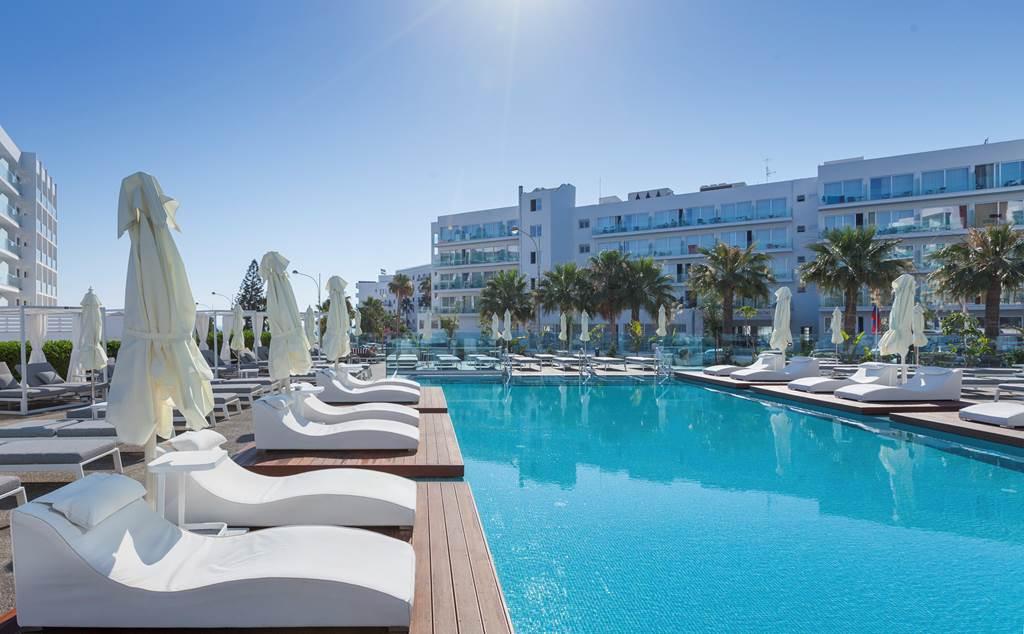 Blue Ivy Hotel (6)