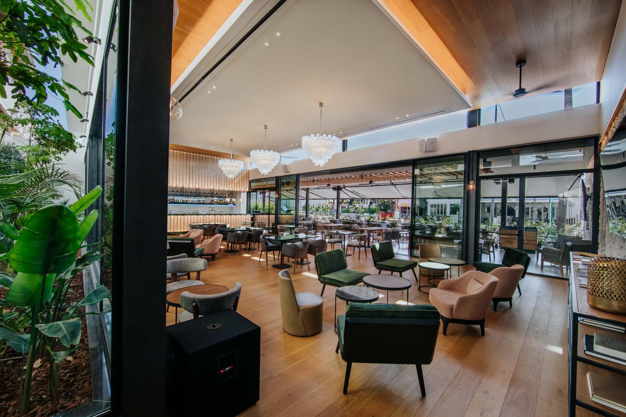 Napa-Plaza-restaurants-318
