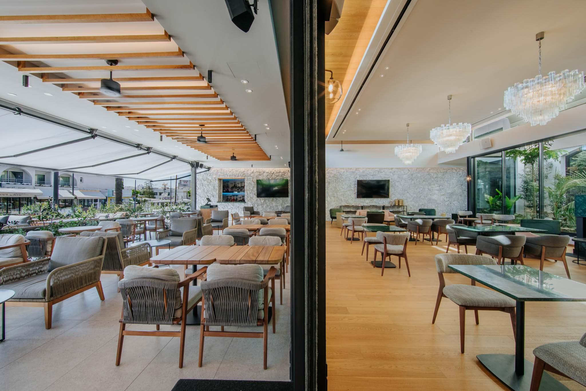 Napa-Plaza-restaurants-319