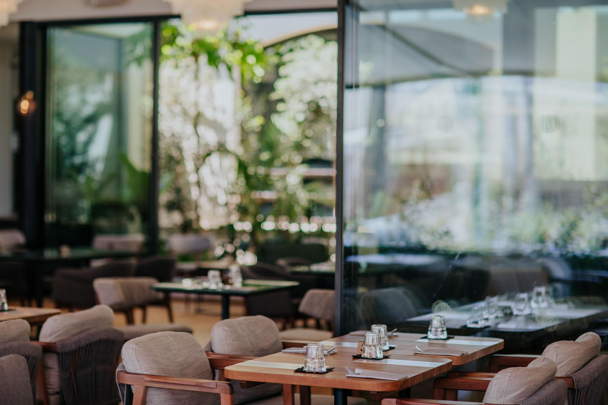 Napa-Plaza-restaurants-384