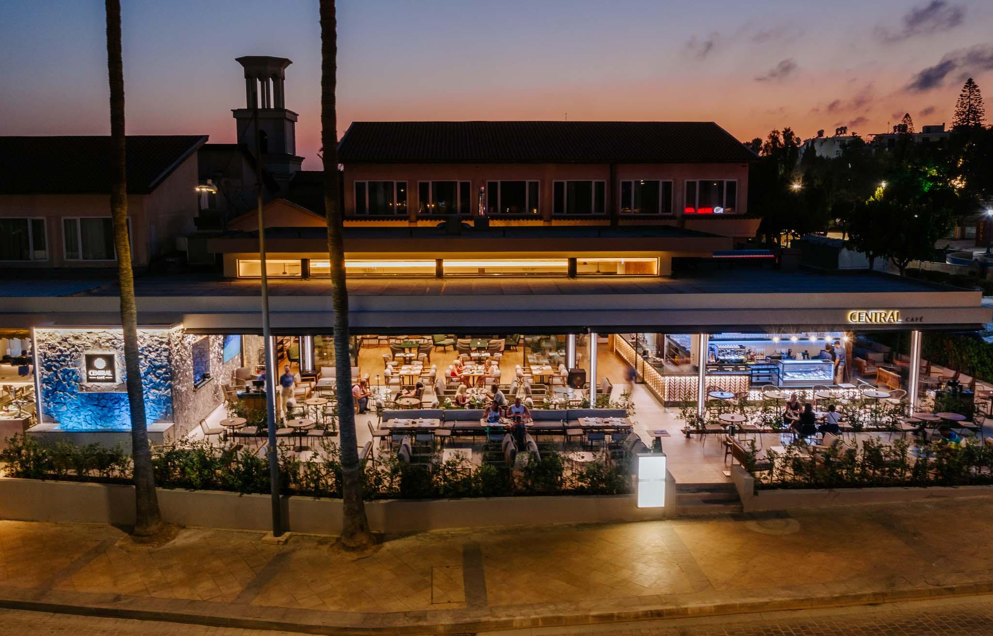 Napa-Plaza-restaurants-407