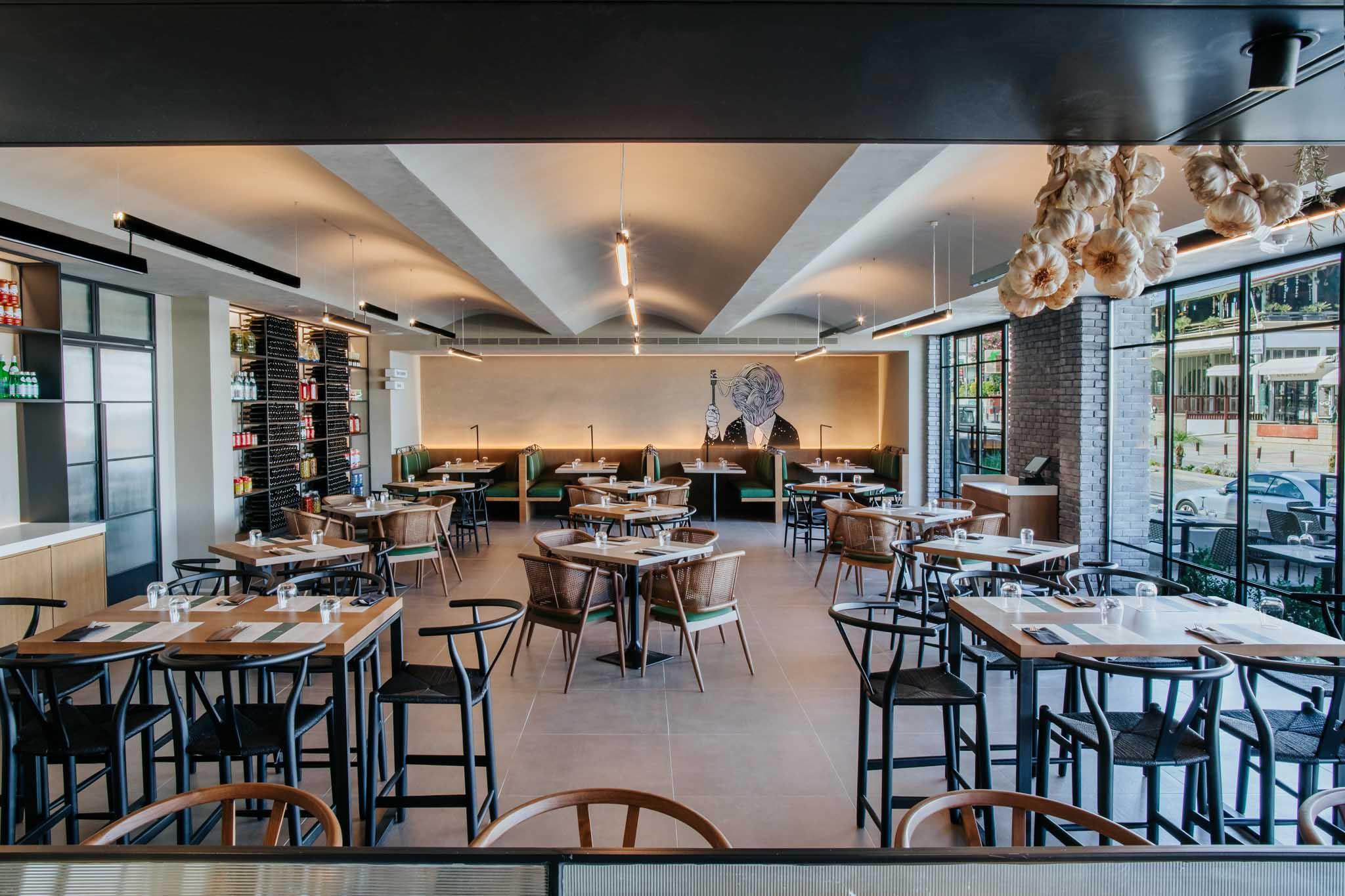 Napa-Plaza-restaurants-457-1