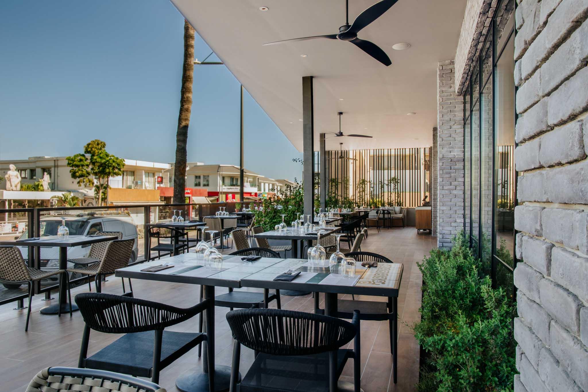 Napa-Plaza-restaurants-500