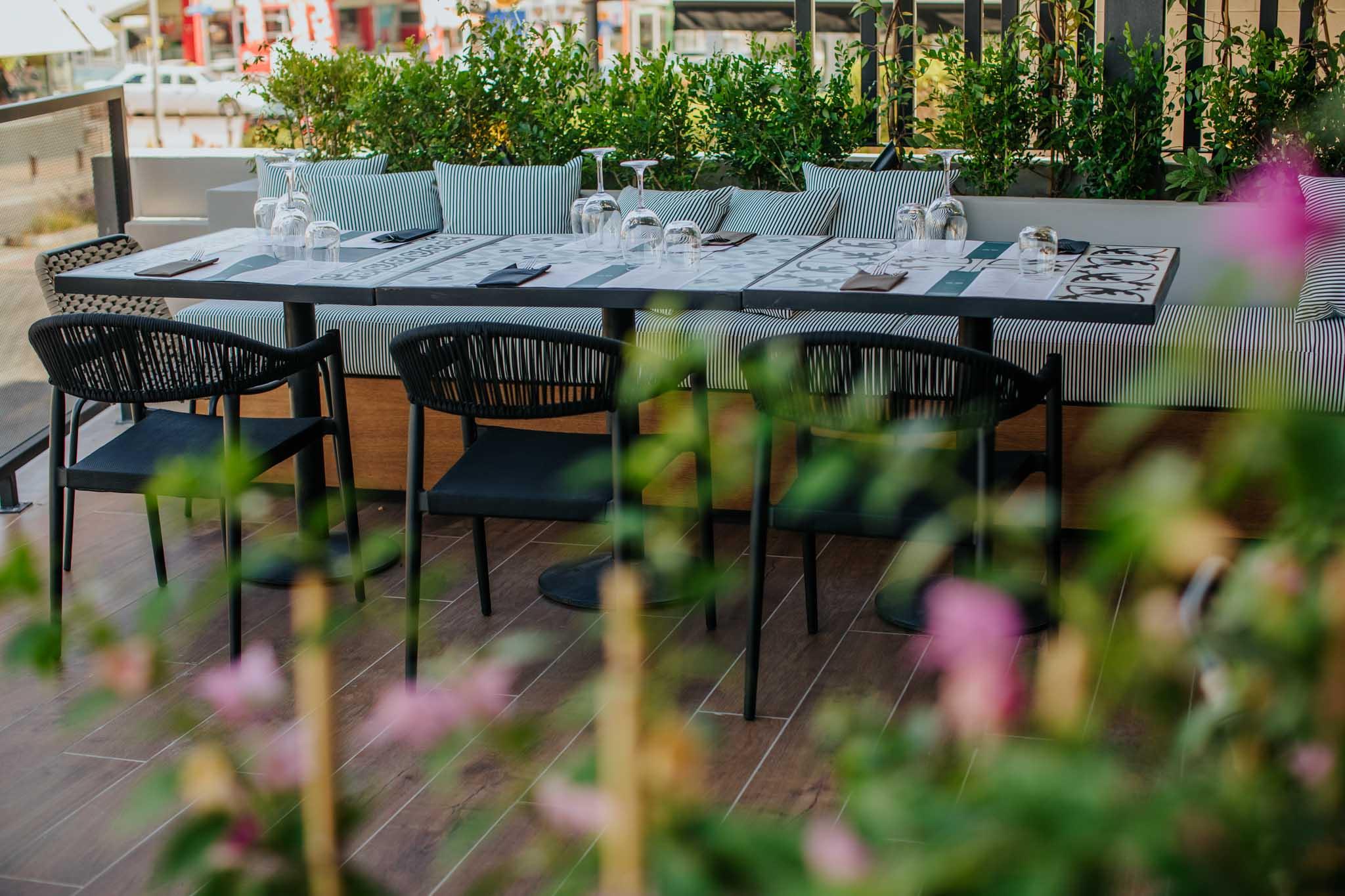 Napa-Plaza-restaurants-502