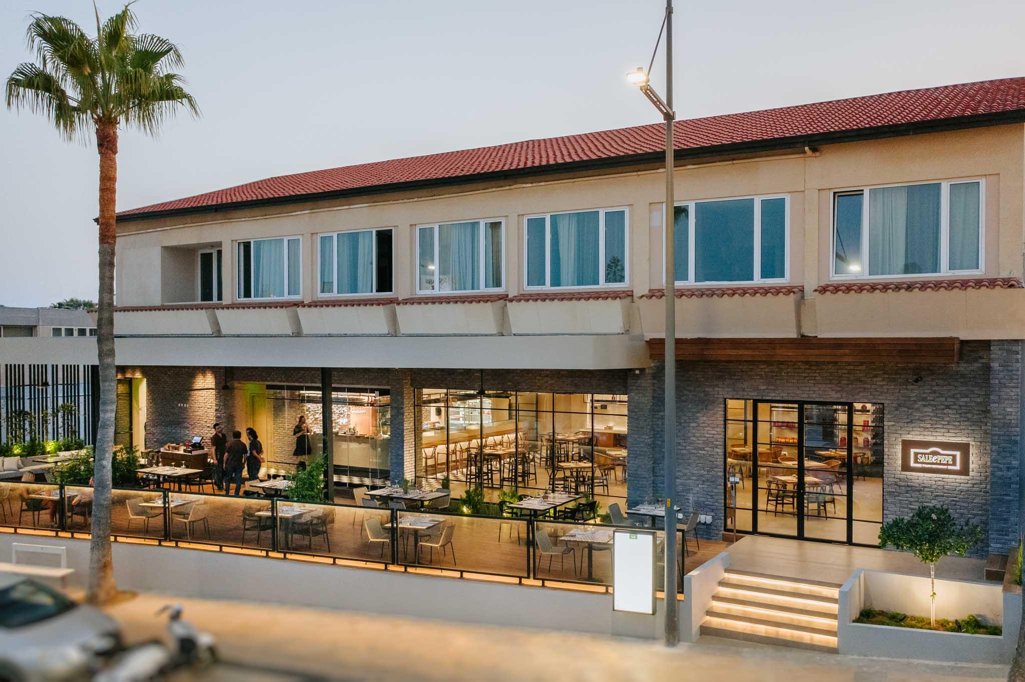 Napa-Plaza-restaurants-526