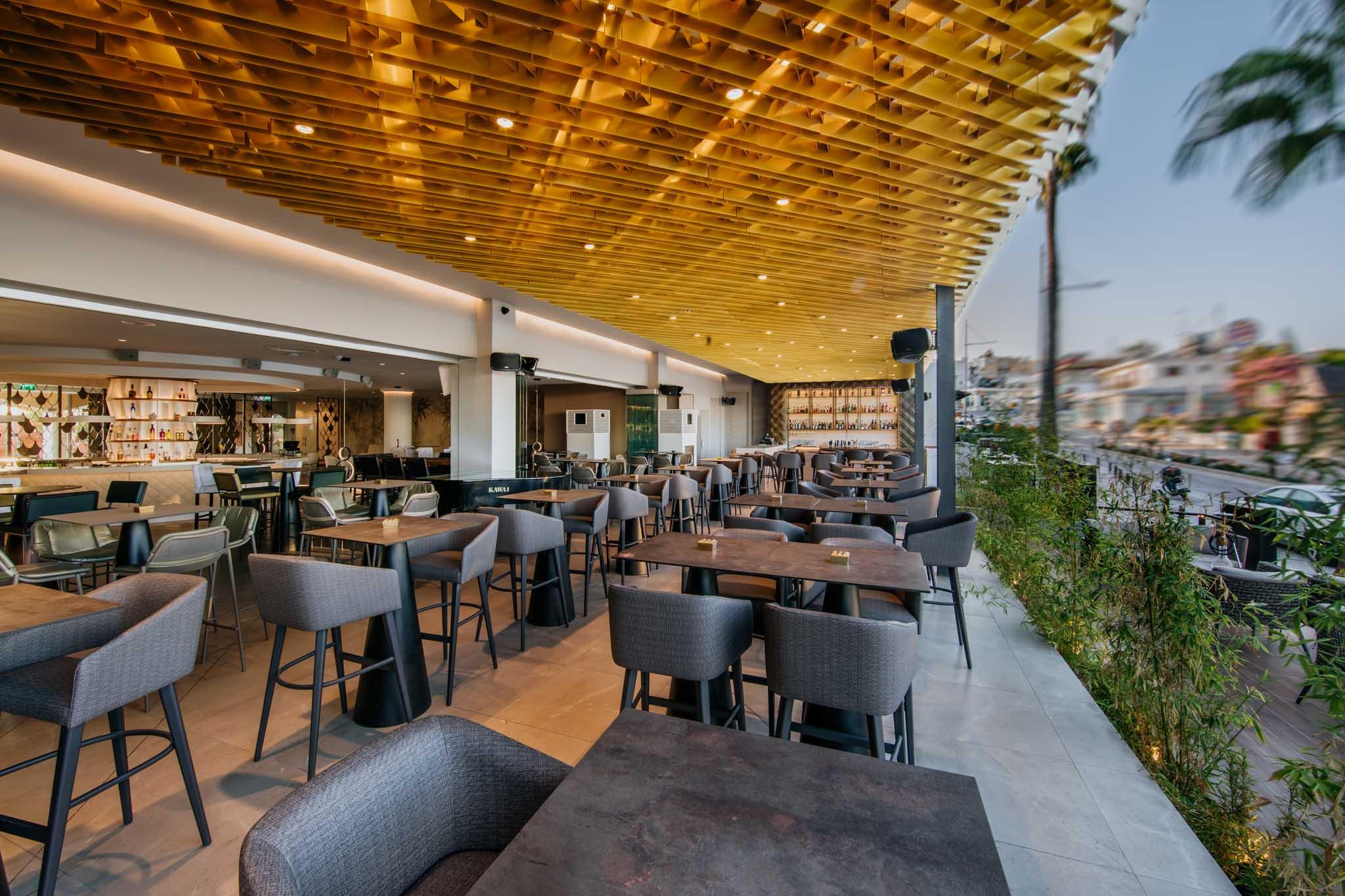 Napa-Plaza-restaurants-548