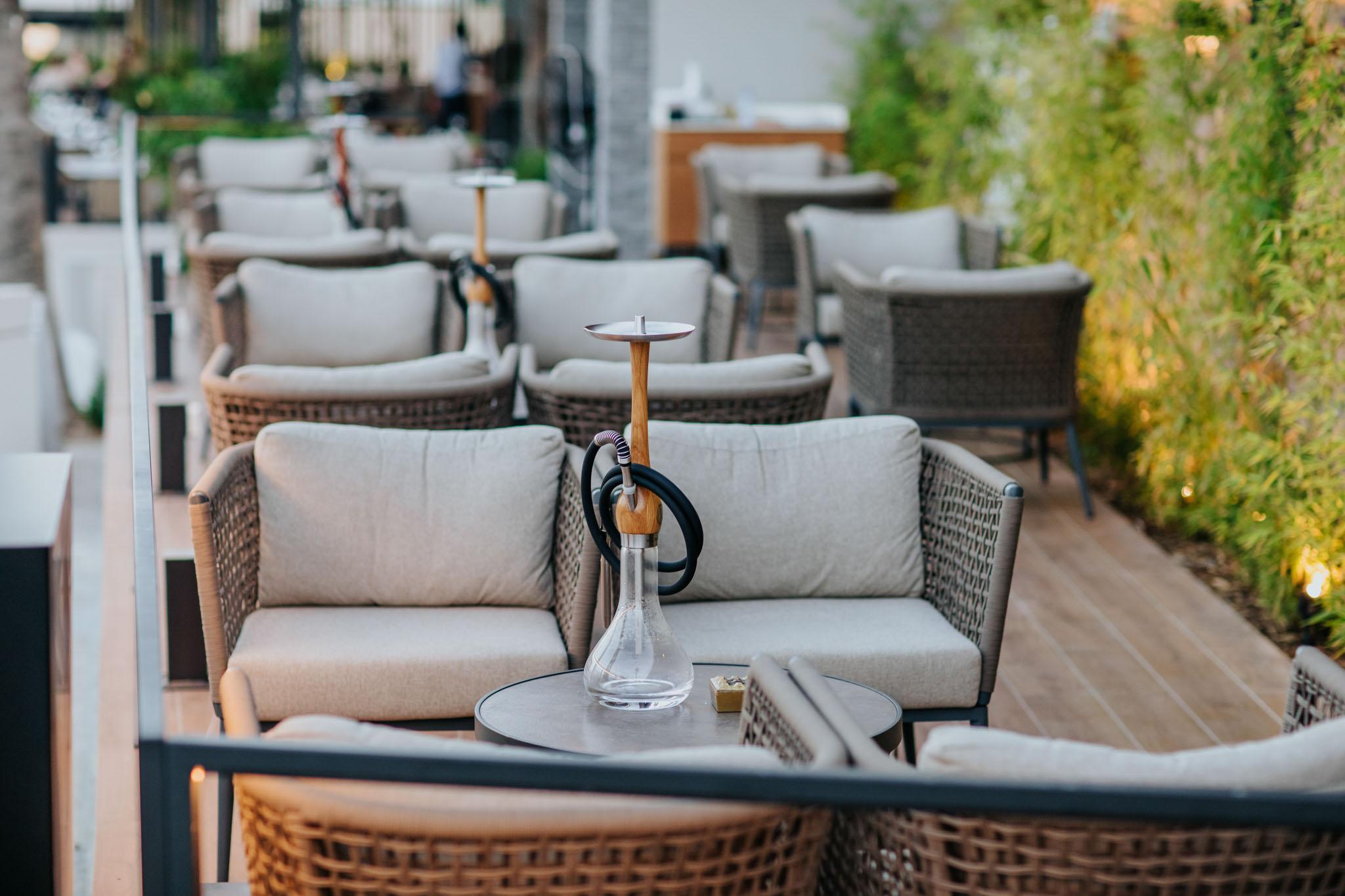 Napa-Plaza-restaurants-562